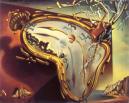 de Salvador Dalí