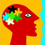 ambidestreza cognitiva