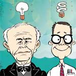 Emprendedores Seniors