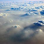 escuela en la nube