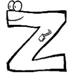 Enseñar a emprender hasta la Z