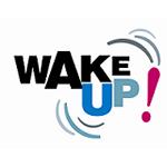 Revista Electrónica WakeUp publicada por la Cátedra Abierta Innova y Emprende - Facultad de Ingeniería - UFASTA