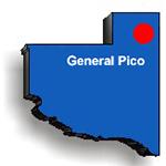 Encuentros de Vinculación de Emprendedores en General Pico