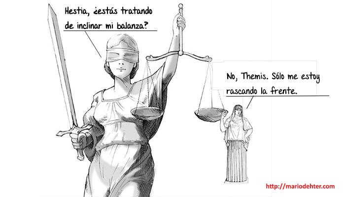 hestia-themis