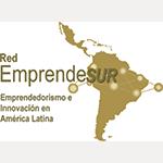 Red Emprendedorismo e Innovación en América Latina EmprendeSUR