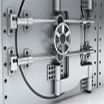 el conocimiento en una caja de seguridad