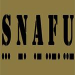 snafu
