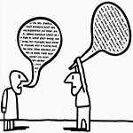 argumentos, premisas y objeciones