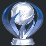 Quisiera mi trofeo