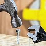 didáctica de la innovación atornillar clavos y clavar tornillos