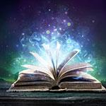 aprende a estudiar para enseñar