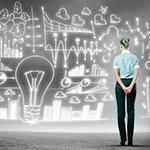 ecosistema virtual de aprendizaje