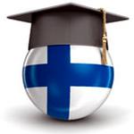 La educación en Finlandia, ¿causa o efecto?