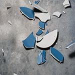 Transformar los fracasos en aprendizaje